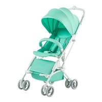 KUB 可优比 婴儿折叠推车 +凑单品