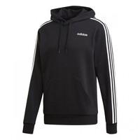 Adidas 春季运动表现 运动舒适透气时尚男款运动卫衣
