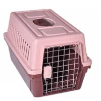 TOM CAT 派可为 宠物航空箱外出箱 S号