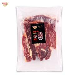 BRIME CUT 精品牛腩条 1kg *3件