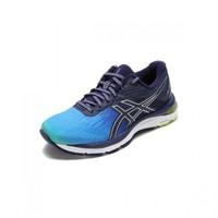 ASICS 亚瑟士 GEL-CUMULUS 20 女款次顶级缓震跑鞋