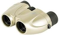 Kenko 双筒望远镜 Ceres 普罗棱镜型 附带镜头布 *2件