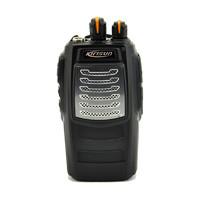 科立讯(KIRISUN) 3500S 专业大功率 民用 商用 对讲机商务对讲机