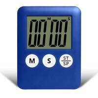 可可尚佳    厨房定时计时器  99分钟款