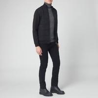 银联专享:TED BAKER Newtrik 男士套头衫