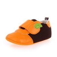 Fiona's Prince 费儿的王子 宝宝学步鞋