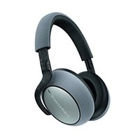 Bowers & Wilkins 宝华韦健 PX7 头戴式主动降噪耳机