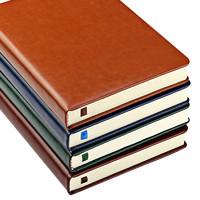 深泰 创意商务笔记本 老款8525-A5