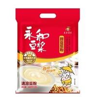 永和豆浆 经典原味豆浆 450g