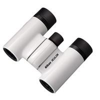 Nikon Aculon T01 8X21 双筒望远镜