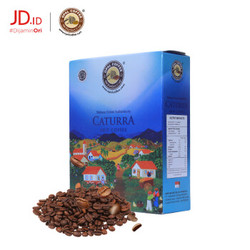 Opal Coffee 咖啡 尝鲜包 50g*6盒(卡杜拉/S795/长浆果口味各2盒)