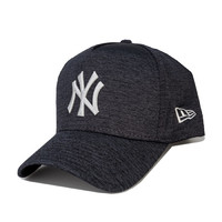 NEW ERA Dry Switch New York Yankees 棒球帽