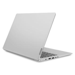 Lenovo 联想 小新Air 14 2020锐龙版 14英寸笔记本电脑(R5-4600U、8GB、256GB)