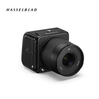 哈苏(HASSELBLAD)907X 登月 50 周年限量版相机