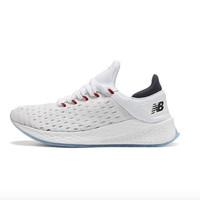 new balance Lazr系列 MLZHKLB2 男款跑鞋