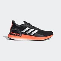 adidas 阿迪达斯 ULTRABOOST PB 男/女子跑步鞋