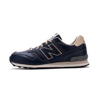 new balance M368 男女款运动鞋