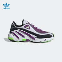 adidas 阿迪达斯 FYW 98 男子经典运动鞋