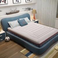 CHEERS 芝华仕 D103 天丝竹炭纤维儿童乳胶床垫 150*200*20cm