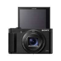 SONY 索尼 DSC-HX99 数码相机