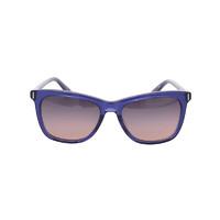 Calvin Klein 卡尔文·克莱 女士太阳镜