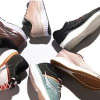 JackRabbit商城 精选运动鞋服大促 含Nike、New Balance、ASICS等