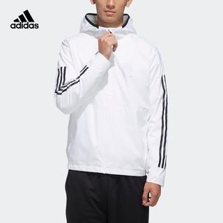 adidas 阿迪达斯 FM9428/FM9430/FM9434 男子夹克外套