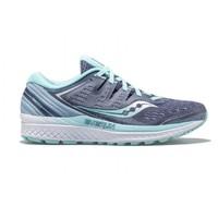 Saucony Guide ISO 女士跑步鞋