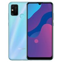 百亿补贴:HONOR 荣耀 畅玩9A 智能手机 4GB+128GB 蓝水翡翠