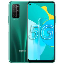 HONOR 荣耀 30S 5G智能手机 8GB+128GB