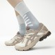 ASICS 亚瑟士 GEL-FLUX 4 1011A614 男款跑步运动鞋 368.7元包邮