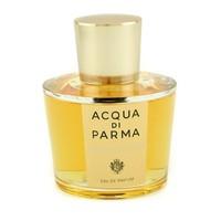 帕爾瑪之水 高貴木蘭女士香水 EDP 100ml