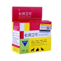 杜邦卫可 宠物环境消毒粉 10包/盒