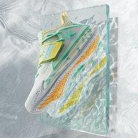 7日0点 : ANTA 安踏 水花2代 112021602 男款篮球鞋