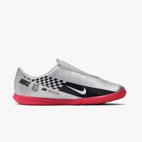 Nike JR Vapor 13 Club NJR IC PS (V)?幼童室内/球场足球童鞋