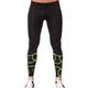 CRAFT DEVOTION TIGHTS M 1902502 男性紧身长裤 *4件 556.8元包邮(合139.2元/件)