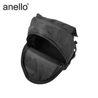 anello 阿耐洛 B3111 电脑夹层双肩背包