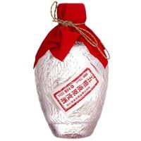 五粮液 原度酒(2011年-2012年出厂老酒) 72度 500ml 单瓶装 浓香型 高度白酒