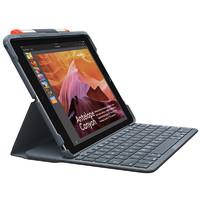Logitech 罗技 iPad Air3 键盘保护套