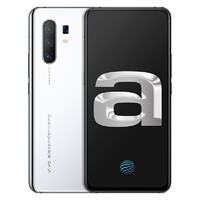 vivo X30 Pro 5G aw联名限定版 智能手机 8GB 128GB