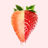 丹东99草莓3斤装  现摘现发 新鲜水果 京东生鲜