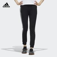 adidasPT WV 3S ANKLE 女运动型格长裤DY8698DY8696