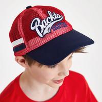 balabala 巴拉巴拉 儿童帽子 *3件
