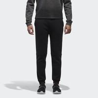 adidas neo M CS CF TP CV6892 男款运动裤