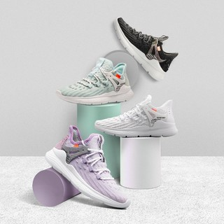 YEARCON 意尔康  男女款运动鞋