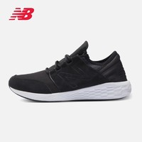 New Balance Fresh Foam Cruz V2 男/女士跑鞋