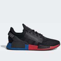 adidas  阿迪达斯 三叶草 NMD_R1.V2 男女鞋运动鞋