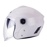 途安(tuan) 摩托车头盔