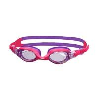 SPEEDO 速比涛 儿童泳镜 8073598029 粉红色