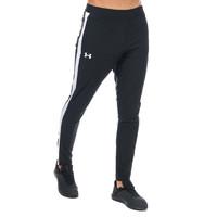 UNDER ARMOUR 安德玛 Sportstyle Pique Track 运动长裤